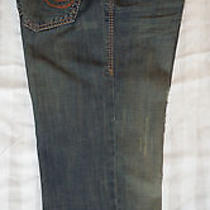 Rock & Republic Mens Jeans Photo