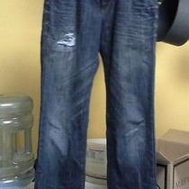 Rock & Republic Mens Jeans Photo