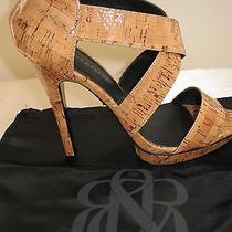 Rock & Republic Sandals Photo