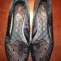 Rock Republic Shoes Photo