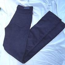 Rock & Republic Skinny Pants Photo