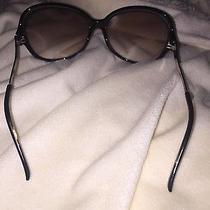 Rock Republic Sunglasses  Photo