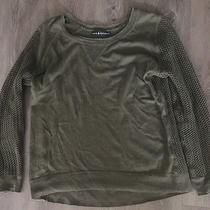 Rock & Republic Sweater-M Photo