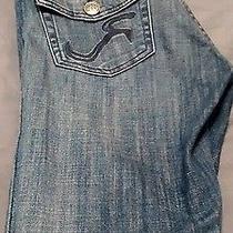 Rock & Republic Women Jeans Photo