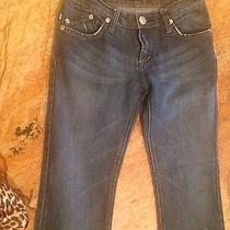 Rock & Republic Women's Jeans Photo