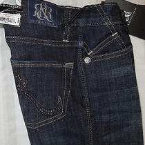 Rock & Republic Womens Jeans Photo