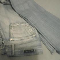 Rock & Republic Womens Jeans Photo
