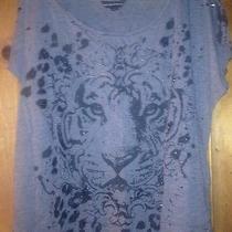 Rock & Republic Womens Shirt  Photo