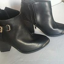 rock&republick Boots. Photo