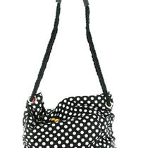 Rocket Dog Jasmine Hobo Spot Dot Rdhobo2sd Brand New Photo