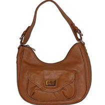 Roma Leathers - Concealed Carry Purse - Hobo - Leather  Photo