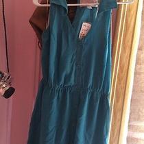 Rory Beca F21 Summer Dress Photo