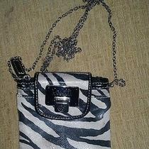 Rossetti Bag Photo