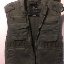 Rothco Ranger Vest Photo