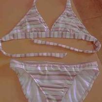 Roxy Bikini Ljunior Photo