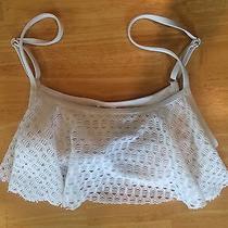Roxy Bikini Top Photo