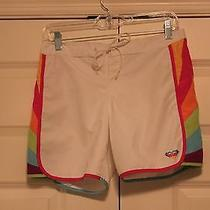 Roxy Boardshort - Size 1 Photo