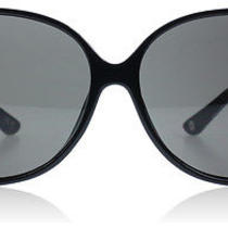 Roxy Chandon Black 229 Sunglasses Photo