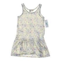 Roxy Cute Dress Size 10 Photo