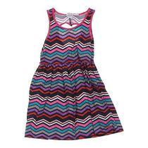 Roxy Cute Dress Size 6 Photo