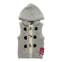 Roxy Cute Vest Size 6 Photo