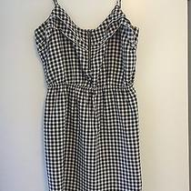 Roxy Dress Photo