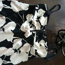 Roxy Dress Size Medium Photo