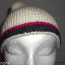 Roxy Girl's Winter Hat Photo