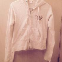 Roxy Graphic Hoodie Size S Photo