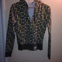 Roxy Jacket Size M Clothing Photo