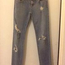 Roxy Jeans Size 1 Photo