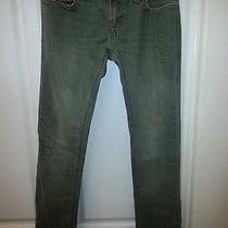 Roxy Jeans Size 7 Photo