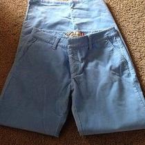 Roxy Jeans Size 7 Photo