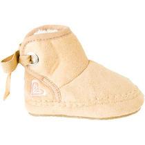 Roxy Jingle Slipper  Girls Size - 1 Photo