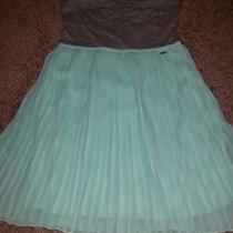 Roxy Juniors Dress Sz Medium Photo