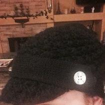 Roxy Knit Hat Photo