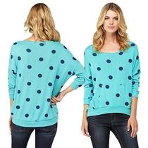Roxy Ladies Blue - M Photo
