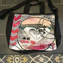 Roxy Laptop Bag Photo