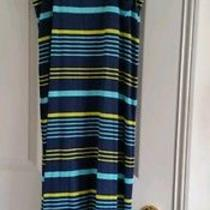 Roxy Maxy Summer Dres Photo