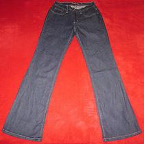 Roxy Size 5 Hearts Jeans Photo