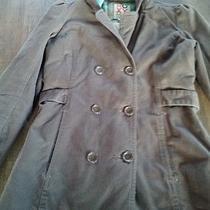Roxy Size Large Coat Photo