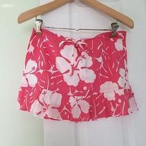 Roxy Skirt Photo