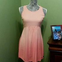 Roxy Summer Dress  Photo