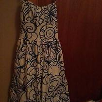Roxy Summer Dress Size 11 Photo