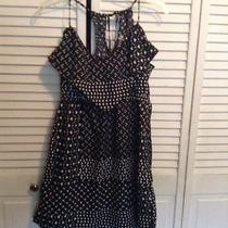Roxy Summer Dress Xl Photo