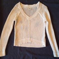 Roxy Sweater Photo