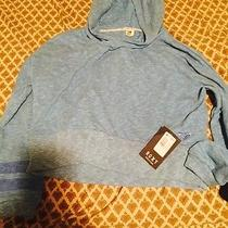 Roxy Sweatshirt Size Large Photo
