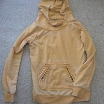 Roxy Sweatshirt Size Medium Photo