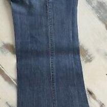 Roxy Trouser Pants Photo