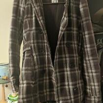 Roxy Winter Coat Photo
